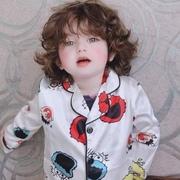 Zahraa6051's Profile Photo