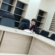 mohammedalshatnawe's Profile Photo