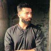 SyedGulhassan's Profile Photo
