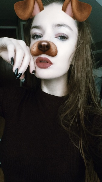 willowcaelynnn's Profile Photo