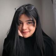 Daayaanara's Profile Photo