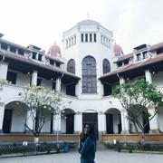 Novihndayani's Profile Photo