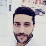 MohamadAlzoubi849's Profile Photo