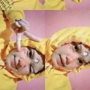ErvianTinaHelmi's Profile Photo