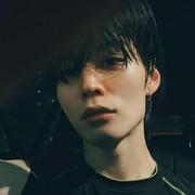 bjun__'s Profile Photo