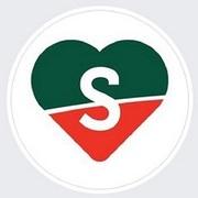 sarpinospiz04's Profile Photo