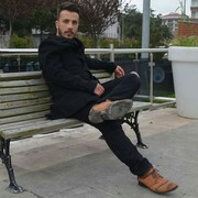 emrecanbaba55's Profile Photo
