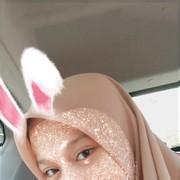 AuliaaMsyhur's Profile Photo