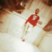 mohammedsiam6123's Profile Photo