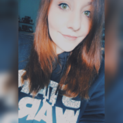 lucithedemon's Profile Photo