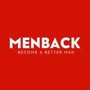menbackmedia4802's Profile Photo