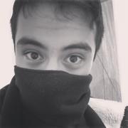 elperroguap's Profile Photo