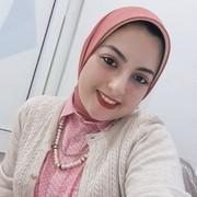Lola1061997's Profile Photo