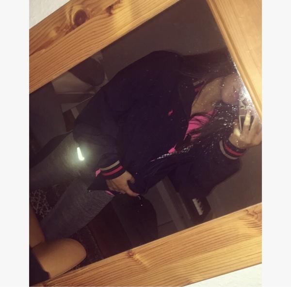 edaleein's Profile Photo