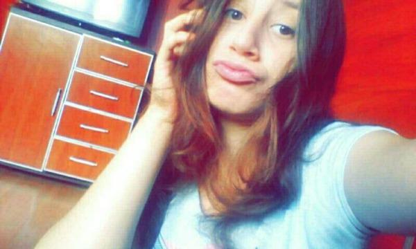 niebieskoxd's Profile Photo