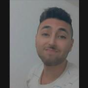 waseemalmarawi5's Profile Photo