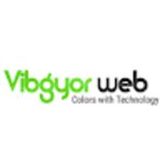 Vibgyorweb's Profile Photo