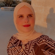 larafawzy's Profile Photo