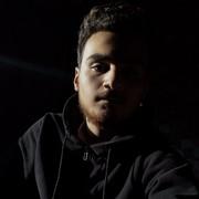 Karimsamir1246's Profile Photo