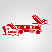 adso112833162's Profile Photo