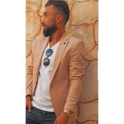 alaaabueyad's Profile Photo