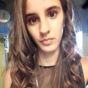 desirebaccini's Profile Photo