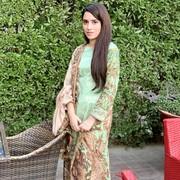 Rabia_muzaffar's Profile Photo