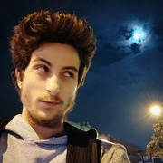 berkaysunan's Profile Photo