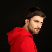 facelessme's Profile Photo