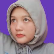 AdeliaValentina's Profile Photo