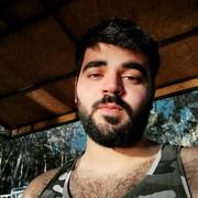 nour8963's Profile Photo