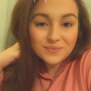 ShirleyJuuckt151's Profile Photo