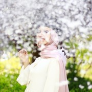 leenalarja7's Profile Photo