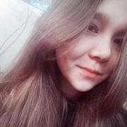 eila7890's Profile Photo