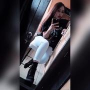 GiselaKaulitz's Profile Photo