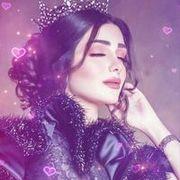 mennaelseidy's Profile Photo