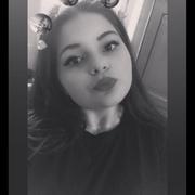 Aannyyaa89's Profile Photo