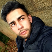 Sandro727272's Profile Photo