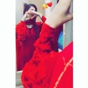 minal7552's Profile Photo
