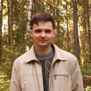 alkor8980's Profile Photo