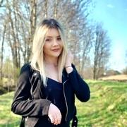 Motriuc's Profile Photo