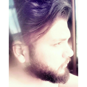 sadeel2008's Profile Photo