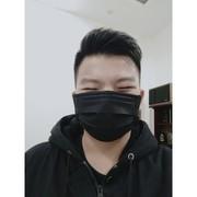 hoangzd62's Profile Photo
