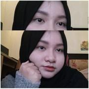 revlinda's Profile Photo