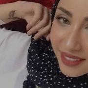 maram3991's Profile Photo