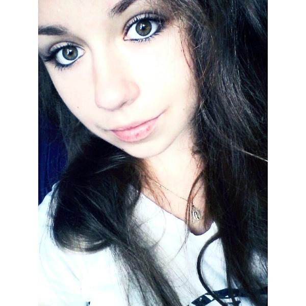Nela_160's Profile Photo