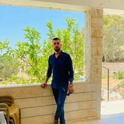 abod_osama's Profile Photo