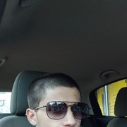 MartinAleksandrov98g's Profile Photo