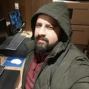 nour_mohey_eldin's Profile Photo