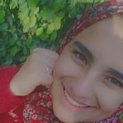 TamemaMustafa's Profile Photo